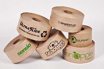 kraft-printed-tape