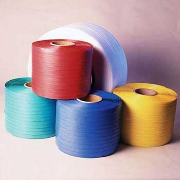polypropylene-strapping